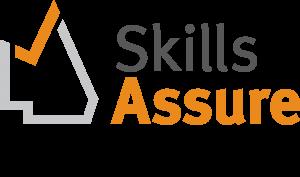 Skill Assure